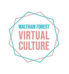 Virtual Culture