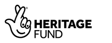 HLF English logo - Black (PNG).png