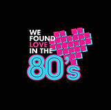 01 Wefoundlove80s_logo on black.jpg