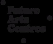 Future-Arts-Centres-black.png