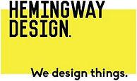 Hemingway Design
