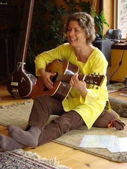 Elisabeth Kandler
