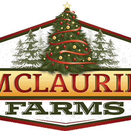 CHRISTMAS AT THE FARMS!