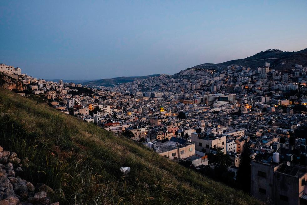 2_nablus_01.jpg