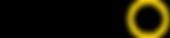 Logo-Nimbo.png