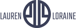 LOGO WITH NAME_BLUE.png