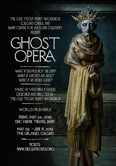 Ghost Opera Trout website show page v2.j