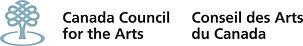 CCFA_Logo_ENG_col 2.jpg