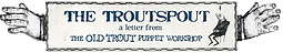 011-troutspout-header-750.png