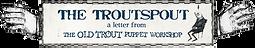 011-troutspout-header-750.png