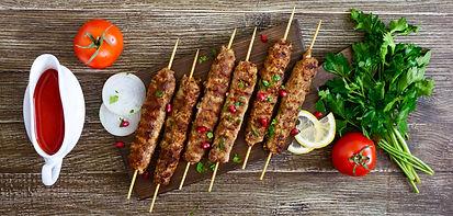 AdobeStock_260193455_Lula Kebab.jpeg
