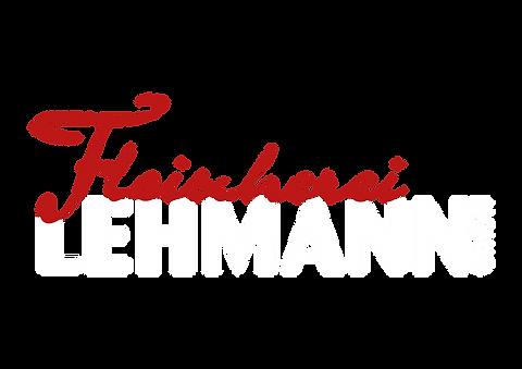 FL_Logo.png