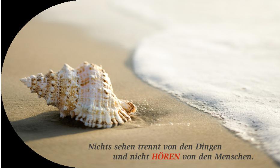 Hoergeraete Ludwigsfelde_mit Text.png