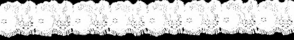 rosigezeitenludwigsfelde5-u1595.png