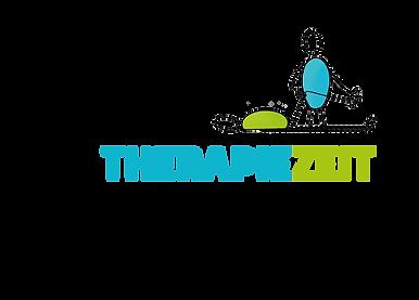 TG_Logo_Theapiezeit.png