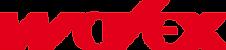 logo Watex.png