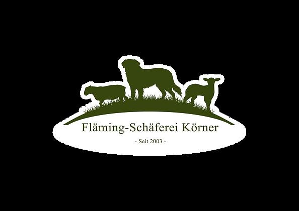 Schäferei_Körner.png