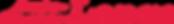 AH_Logo Kopie.png