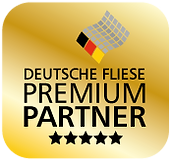 icon-premiumPartner.png