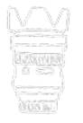 icons2-crop-u9022.png