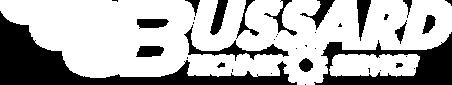 bussard-logo-300dpi_weiß.png