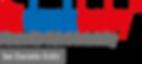 logo_de_2717_1589308278.png