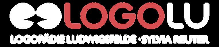 LH_Logo_2020_.png