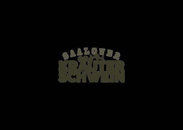 Kräuterschwein.png