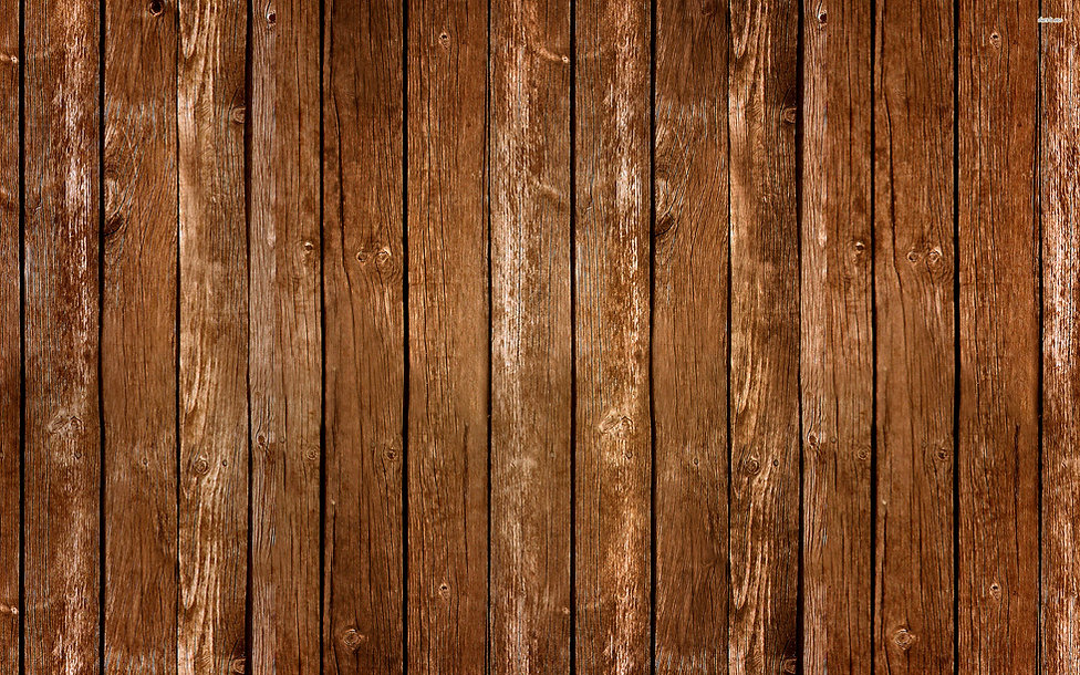 21802-wood-texture-2880x1800-photography