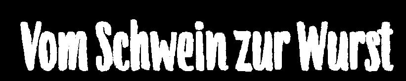 schweinzurwurst.png