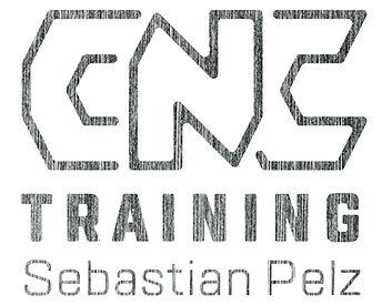 CNC_Pelz_Logo.jpg