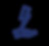 Winsurance-Site-27-transparebte.png