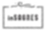 LogotipoDesignSiteInSagres.png
