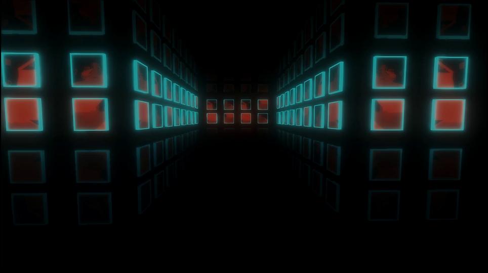 Screenshot from Final.png