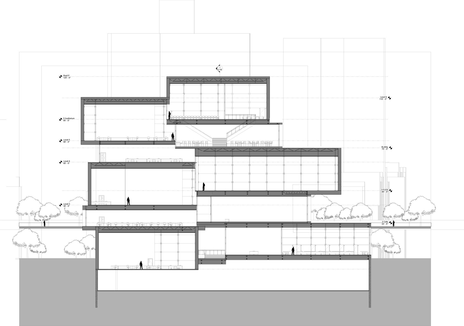 Section 01 (Along Highline)