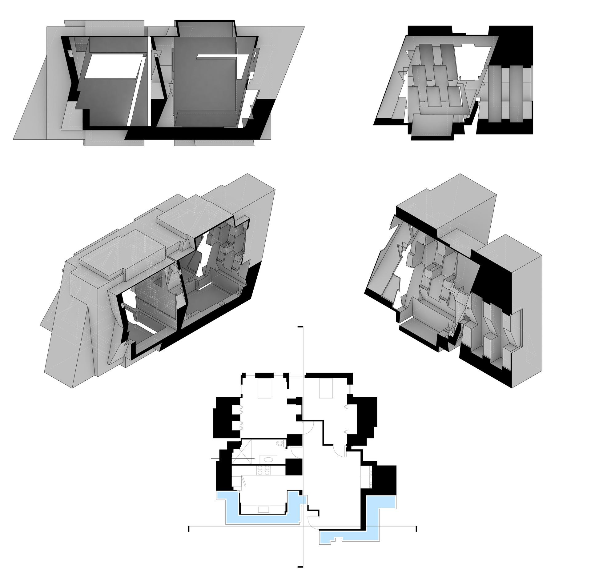 Student Unit Plan
