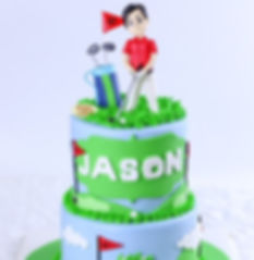 birthday cake bangkok, custom birthday cake bangkok, customized birthday cake bangkok, Wedding cake bangkok, Corporate event bangkok, Baby shower cake, Cafe, Restaurant, Graduation, birthday party, surprise gift, wedding party, popular cafe, best cafe, best cafe in bangkok, best cake in bangkok, cake delivery in bangkok, vegetarian, vegan, Hobby Cake
