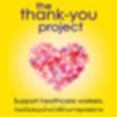 thankyouproject LP.jpg