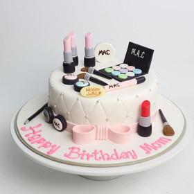 Our Most Populer Cakes | Hobby Cake: Custom Birthday Cake