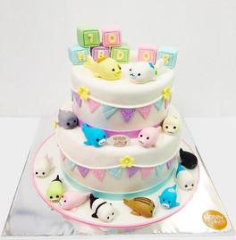 _hobbycake_📧Email_ sales_hobbycake.jpg