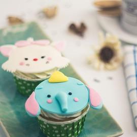 _hobbycake_📧Ema