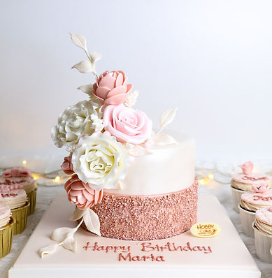birthday cake bangkok, custom birthday cake bangkok, cake deliverly, customized birthday cake bangkok, Wedding cake bangkok, Corporate event bangkok, Baby shower cake, Cafe, Restaurant, Graduation, birthday party, surprise gift, wedding party, popular cafe, best cafe, best cafe in bangkok, best cake in bangkok, cake delivery in bangkok, vegetarian, vegan, Hobby Cake