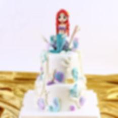 birthday cake bangkok, custom birthday cake bangkok, cake deliverly, customized birthday cake bangkok, Wedding cake bangkok, Corporate event bangkok, Baby shower cake, Cafe, Restaurant, Graduation, birthday party, surprise gift, wedding party, popular cafe, best cafe, best cafe in bangkok, best cake in bangkok, cake delivery in bangkok, vegetarian, vegan, Hobby Cake
