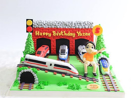 Happy birthday !! 😎🚂 . 🎉 For more inf