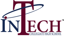 intechlogo_color.png