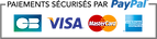 logo%20Paiement-paypal_edited.png
