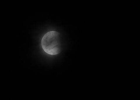 lune_sept2019_5457_rec.jpg