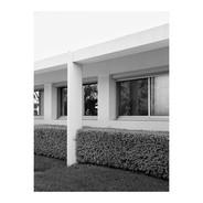 hotelrouquier_031014_1631small.jpg