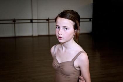 ballerina_1375web_ok.jpg