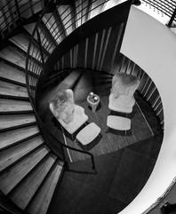escalier_nb_8011©CarolineChevalier_2_mod